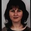 Dr. Stanislava Yordanova Stoyanova