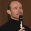 Dr. Jérôme Palazzolo