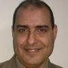 Dr. Abdou Mohammed Abd Allah Darwish