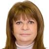 Dr. Margarita G. Papazahariadou