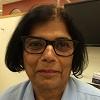 Dr. Nanda Veena