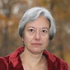 Dr. Annalisa Pastore