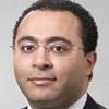 Dr. Mohamed Soliman Ahmed Elfar