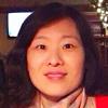 Dr. Dongyan Yang
