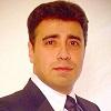 Dr. Ali Gholamrezanezhad