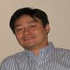 Dr. Jianbo Wang