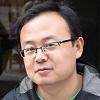 Dr. Lin Du