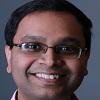 Dr. Debopam Samanta