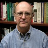 Dr. J. Allen Williams