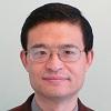 Dr. Shengfu Yang