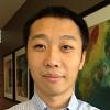 Dr. Nan Hao