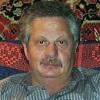 Dr. Alexander M Ponizovsky