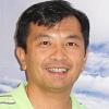 Dr. Qing Nie