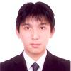 Dr. Raymond L M Wong