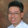 Dr. Raymond Chong