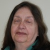 Dr. Rosemary Dziak