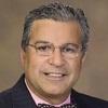 Dr. Horacio L Rilo