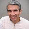 Dr. Carlos Rojas-Fernandez