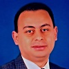 Dr. Tarek Kapiel