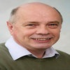 Dr. Ian Colbeck