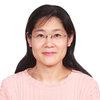 Dr. Julia Yu Fong Chang
