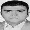 Dr. Mohammad mahdavi