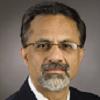 Dr. Pradeep Sahota