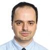 Dr. Seyed Abtahi