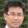 Dr. Shanlin Fu