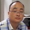 Dr. Zhen Shao