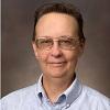 Dr. Shawn K. Westaway