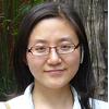 Dr. Yue Tang