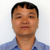 Dr. Xinhua Shu