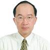 Dr. Kou-Gi Shyu
