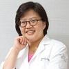 Dr. Sookyung Lee