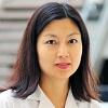 Dr. Sylvia Hsu