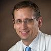 Dr. Thomas Reske