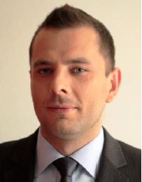 Dr. Lukasz Szarpak