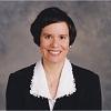 Dr. Jean Triscott