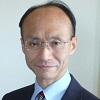 Dr. Makoto Usami