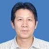Dr. Yinbo Gan