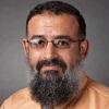 Dr. Wail M. Hassan