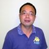 Dr. Wan Fu Wu