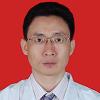 Dr. Tong Wang
