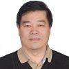 Dr. Dong-Qing Wei
