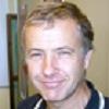 Dr. Lucas Willems