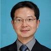 Dr. Peng Xi