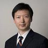 Dr. Xudong Joshua Li