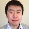 Dr. Xing Wang