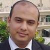 Dr. Yasser Noureldin